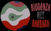 Biodanza met Barbara